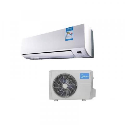 Midea 1 ton split air conditioner - 4/4