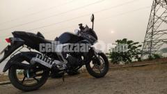 Yamaha Fazer FI V2 - Image 7/7