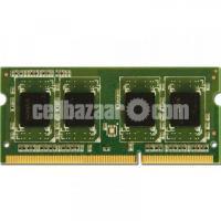 New Adata 8GB DDR3L 1600 Mhz Laptop RAM - Image 3/10