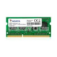 New Adata 8GB DDR3L 1600 Mhz Laptop RAM - Image 5/10