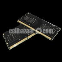 New Adata 8GB DDR3L 1600 Mhz Laptop RAM - Image 10/10