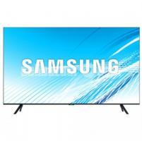 SAMSUNG 65TU8000 CRYSTAL UHD 4K VOICE CONTROL SMART TV - Image 2/5