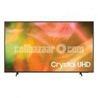 SAMSUNG 75TU7000 UHD CRYSTAL PROCESSOR 4K TV - Image 4/5