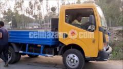 Ashok Leyland Partner Pick Up - Image 1/2