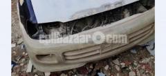 recon toyota car parts starlet corsa tercel gt ep82 ep91 glanza - Image 2/10