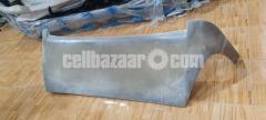 recon toyota car parts starlet corsa tercel gt ep82 ep91 glanza - Image 3/10