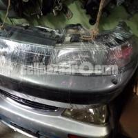 recon toyota car parts starlet corsa tercel gt ep82 ep91 glanza - Image 6/10