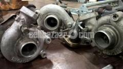 recon toyota car parts starlet corsa tercel gt ep82 ep91 glanza - Image 7/10
