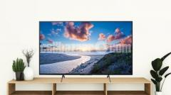 SONY BRAVIA 49 inch X7500H 4K ANDROID VOICE CONTROL SMART TV - Image 3/4