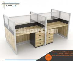 workstation > office desk > workstation design