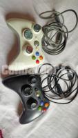 xbox 360 original controllers
