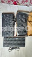 mini PC keyboard