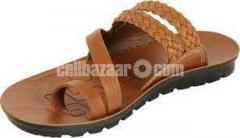 walkaro shoes