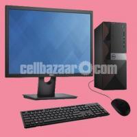 Desktop Computer - Image 2/5