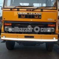 Ashok Leyland Truck 1616 IL