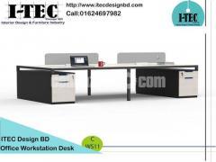 office furniture-office desk-office design