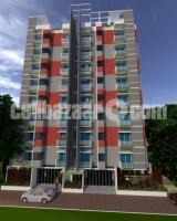 Apartment for Sale(1016-1252) Sqft