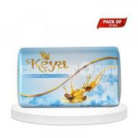 Keya Super Beauty Soap