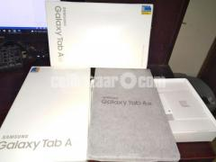 Samsung Tab A 6