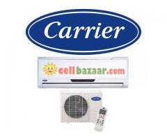 Carrier MSBC18HBT 1.5 Ton Split Type AC.