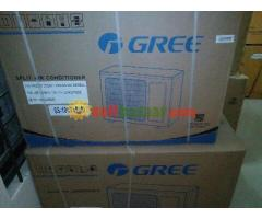 GREE AC GS-18UG 1.5 Ton