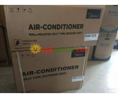 Midea Inverter AC 1.5 Ton 18000 BTU