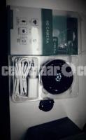 WIFI HD CC CAMERA