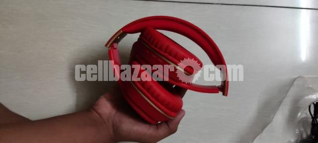 JBL Headphone - 1/7