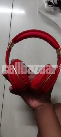 JBL Headphone - 2/7