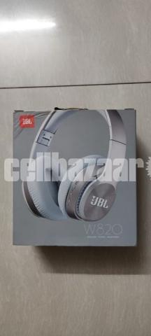 JBL Headphone - 3/7