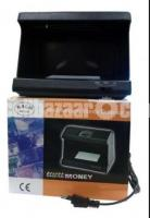 Multifunction Money Detector Balm DL-1000