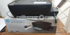 HP 415 All in One Wireless Printer