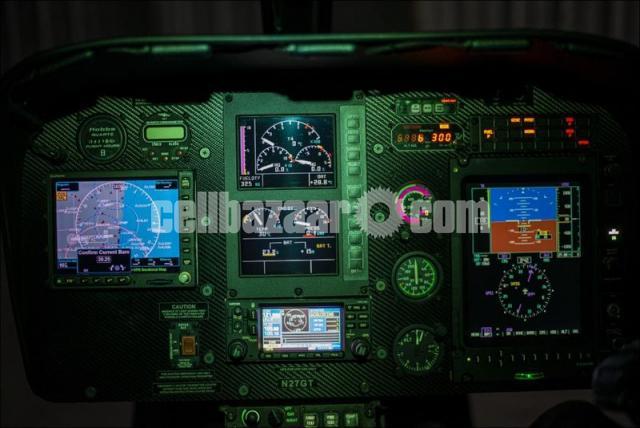 2004 EC120B - 2/6