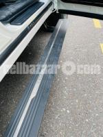Nissan Patrol V8 - Image 4/9