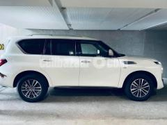 Nissan Patrol V8 - Image 6/9