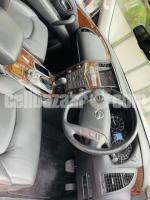 Nissan Patrol V8 - Image 7/9