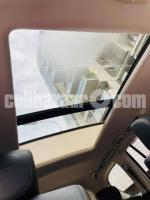 Nissan Patrol V8 - Image 8/9