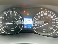 Nissan Patrol V8 - Image 9/9