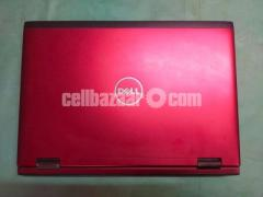 Original Dell 15''led core i3 laptop from Canada