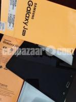 Samsung Galaxy Tab j Max 4g New