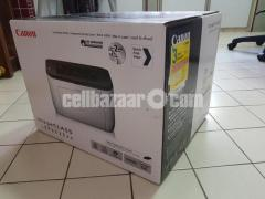 Canon LBP6230DN Laser Printer