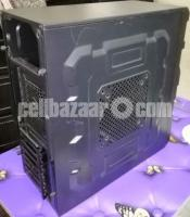 Computer Case Ra Core Mid tower full fresh - Image 2/10