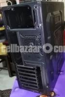 Computer Case Ra Core Mid tower full fresh - Image 5/10