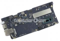 "MacBook Pro 13"" Retina (Early 2015) 2.7 GHz Logic Board"