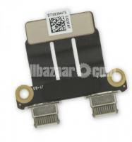 MacBook Pro (A1989,, A2289, A2338 Mid 2018-2020) USB-C Board