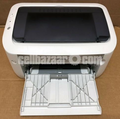 Canon LBP6030 Laser Printer - 3/10