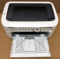 Canon LBP6030 Laser Printer - Image 3/10