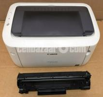Canon LBP6030 Laser Printer - Image 5/10