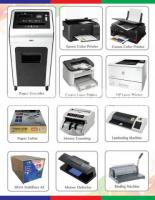 Canon LBP6030 Laser Printer - Image 8/10