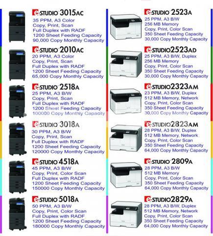 Canon LBP6030 Laser Printer - 9/10